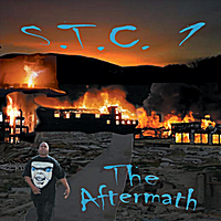 S.T.C. 1 | The Aftermath
