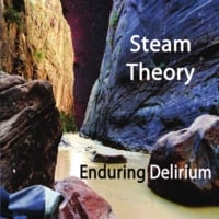 Steam Theory | Enduring Delirium