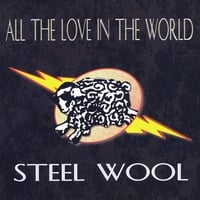 Steel Wool | All the Love in the World