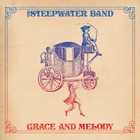 The Steepwater Band | Grace and Melody