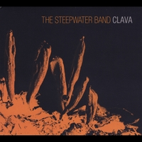 The Steepwater Band | Clava