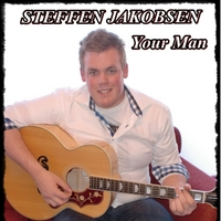 Steffen Jakobsen | Your Man