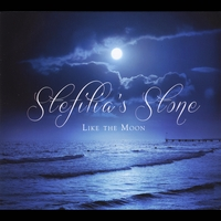 Stefilia's Stone | Like the Moon