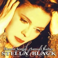 Stella Black | The Hermit Songs - Live In Concert