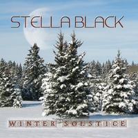 Stella Black | Winter Solstice