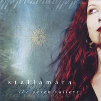 Stellamara | The Seven Valleys