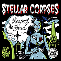 Stellar Corpses | Respect the Dead