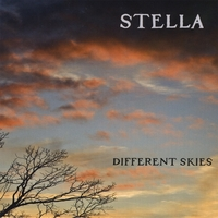 Stella | Different Skies