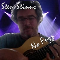 Sten Stinus | No Fuzz