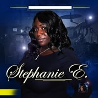 Stephanie E | Its My Time