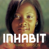 Stephanie Simpson | Inhabit