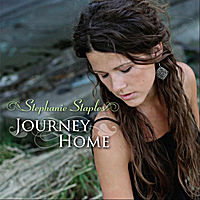 Stephanie Staples | Journey Home