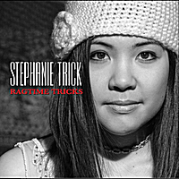 Stephanie Trick | Ragtime Tricks