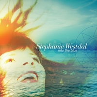 Stephanie Westdal | Into the Blue