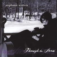Stephanie Winters | Through the Storm