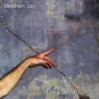Stephen Jay | Physical Answer