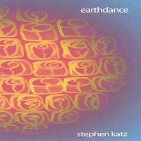 Stephen Katz | Earthdance