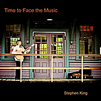 Stephen King | Time to Face the Music