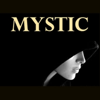 Stephen Skelton | Mystic