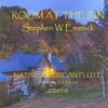 Stephen W Emerick: Room At The Inn