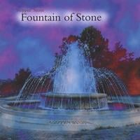 Steppin Stone | Fountain of Stone