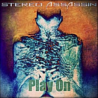 Stereo Assassin | Play On