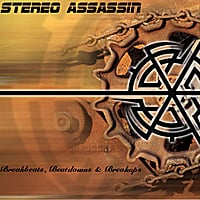 Stereo Assassin | Breakbeats, Beatdowns & Breakups