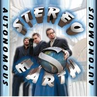 Stereo Earth - Autonomous