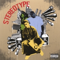 Stereotype | Stereotype