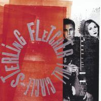 Sterling Fletcher : Full Circle