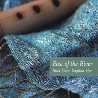 Nina Stern and Daphna Mor | East of the River