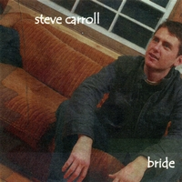 Steve Carroll | Bride