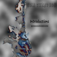 Cold Sweat Roc | Introductions