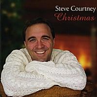 Steve Courtney | Christmas