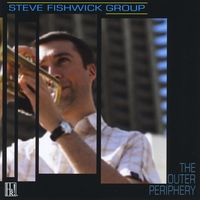 Steve Fishwick Group | The Outer Periphery