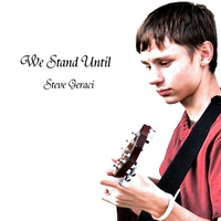 Steve Geraci | We Stand Until