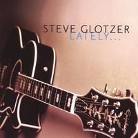 Steve Glotzer | Lately...