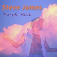 Steve James | Purple Rain