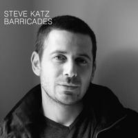 Steve Katz Barricades