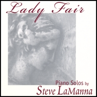 Steve LaManna | Lady Fair
