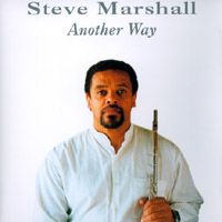 Steve Marshall | Another Way