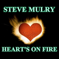 Steve Mulry | Hearts On Fire