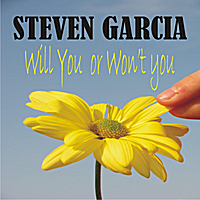 Steven Garcia | Will You or Won't You