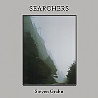 Steven Grahn | Searchers