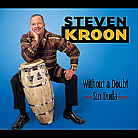 steven kroon | Without A Doubt