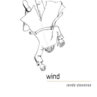 Renee Stevense | Wind