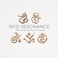 Steven Vrancken | Into resonance
