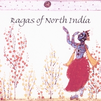 Steve Oda | Ragas of North India