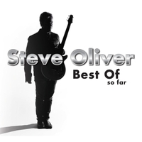 Steve Oliver | Best of so Far