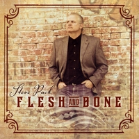 Steve Pack | Flesh & Bone